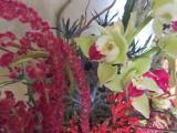 florallnik-corporate-events-24