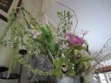 florallnik-corporate-events-29