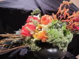florallink-presonal-events-13