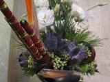 florallnik-corporate-events-04