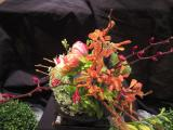 florallink-presonal-events-14