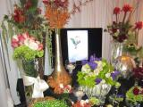 florallink-presonal-events-43