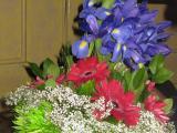 florallnik-corporate-events-18
