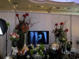 florallink-presonal-events-40