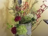 florallnik-corporate-events-01