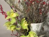florallink-presonal-events-06