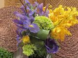 florallink-presonal-events-27