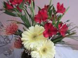 florallnik-corporate-events-07
