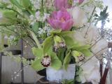 florallnik-corporate-events-28