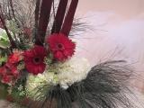 florallink-presonal-events-34